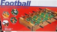 Stoni fudbal NOVO