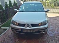Renault Laguna 1.9 dci -07