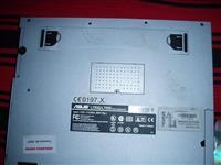Asus L7300 za kompletiranje