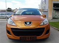 Peugeot 207 1.4 benzin -06