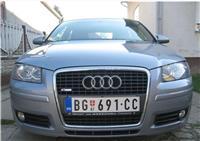 Audi A3 S Line -06