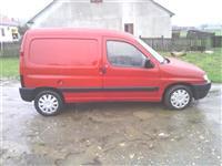 Peugeot Partner -98