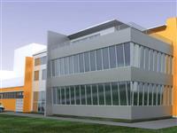 Prodaje se građevinska parcela kod Novog Sada
