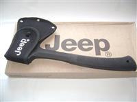 Jeep Sekira