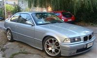 BMW E36 318is -95