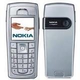 Nokia kao NOVAA