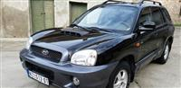 Hyundai Santa Fe -02