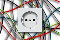 Elektricar