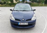 Renault Clio 1.5dci -07