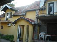Kuca i poslovni prostor u Somboru