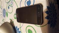 Samsung j1 30€  (arilje)