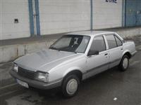 Opel Ascona 1.6 -86