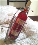 Držač za flaše