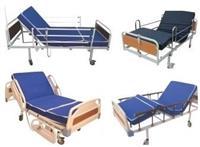 Prodaja i iznajmljivanje bolničkih kreveta