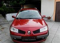 Renault Megane 1.9dci restyle -06