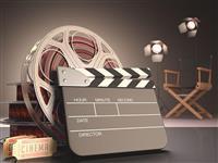Zenski statisti za kratko dokumentrani film