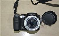 FujiFilm Finepix S8100fd 10MP Digitalni Fotoaparat