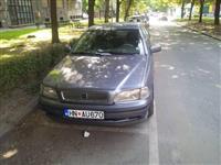 Volvo S40  benzin  -96