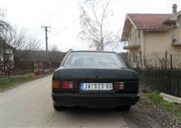 Mercedes-Benz 190 190E -86