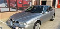 Alfa Romeo 156 1,8 16 V NOVA -02