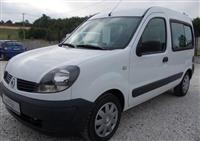 Renault Kangoo -07