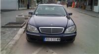 Mercedes-Benz 320 CDI -01