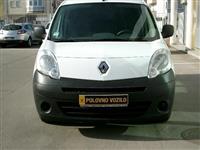 Renault Kangoo 1,5dCi 70 -  08