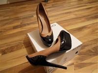 ALDO ILDEFONSO cipele
