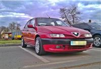 Alfa Romeo 146 -97
