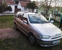 Fiat Palio -01