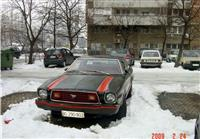 Ford Mustang 2 -77