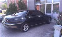 Rover 75 2.0 cdt - 03