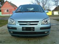 Hyundai Getz 1.4 benzin -04