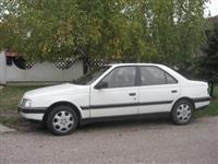 Peugeot 405 – 1.8 TurboDizel -91