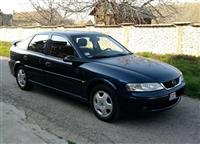 Opel Vectra 2.0 DTI -02