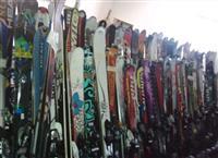 Skije za odrasle