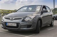Hyundai i30 1.4 -09