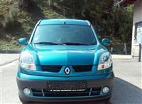 Renault Kangoo 1.5 dci -03