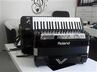Harmonike Roland