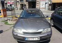 Renault Laguna TDI -04