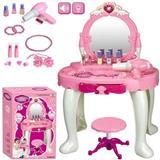 Kozmeticki set