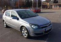 Opel Astra 1.7 cdti bez ulaganja -04