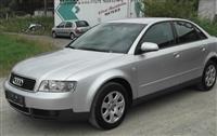 Audi A4 1.9 TDI -01