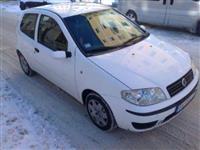 Fiat Punto III 1.2 b -04