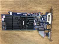 Grafička GIGABYTE GeForce 210 1GDDR3