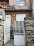 izdavanje stan u kuci Smederevo centar
