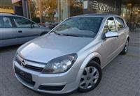 Opel Astra H 1.6 DOMACI PLIN -05