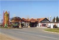 Prodajem Benzinsku stanicu u Vojvodini
