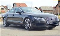 Audi A7 full full -11