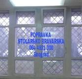 Popravka prozora i vrata064x4931x300.Beograd